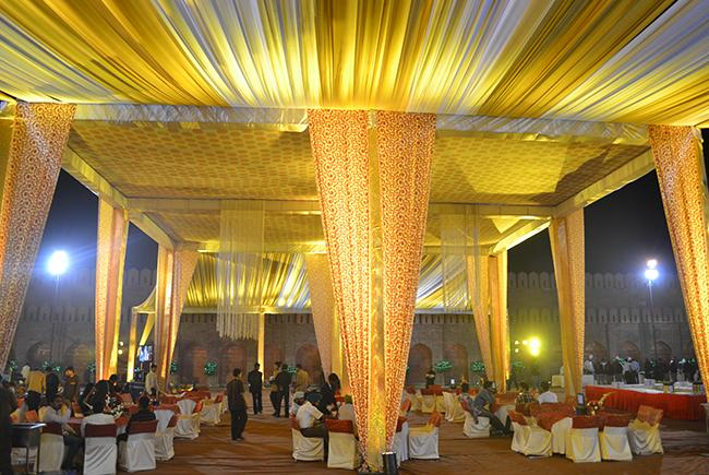 Image Gallery Wedding Palace Venues